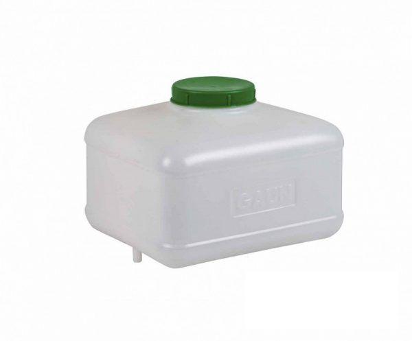 Gaun Deposito Regulador Presion – 10 y 20Lts.