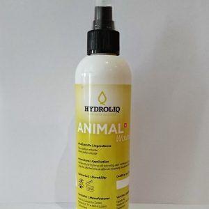 HYDROLIQ ANIMAL especial heridas en 200ml